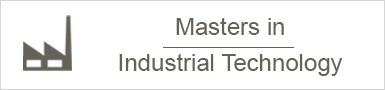 Autopub Masters In Industrial technology