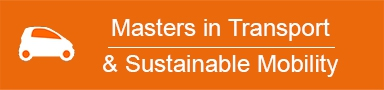 Autopub Masters In Transport & Sustainable Mobility